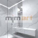 Banyo Cam Kapı (11)