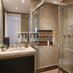 Banyo Cam Kapı (3)