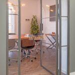 Camlı Ofis Bölme-1 (1)