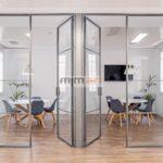 Camlı Ofis Bölme-1 (3)