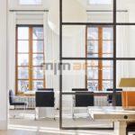 Camlı Ofis Bölme-2 (4)