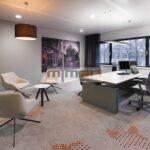 Camlı Ofis Bölme-3 (4)