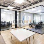 Camlı Ofis Bölme-4 (4)