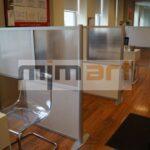 Modüler Ofis Bölme Sistemleri (10)