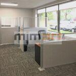 Modüler Ofis Bölme Sistemleri (11)
