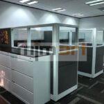 Modüler Ofis Bölme Sistemleri (3)
