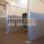Modüler Ofis Bölme Sistemleri (4)