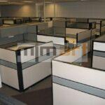 Modüler Ofis Bölme Sistemleri (6)