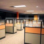 Modüler Ofis Bölme Sistemleri (7)