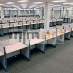 Ofis Seperatörleri (3)