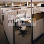 Ofis Seperatörleri (4)
