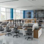 Ofis Seperatörleri (5)