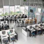 Ofis Seperatörleri (6)