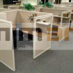 Ofis Seperatörleri (7)