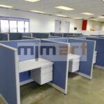 Ofis Seperatörleri (8)