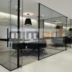 Ofis Seperatörleri (9)