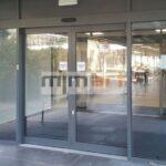 Otomatik Cam Kapı (4)