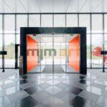 Otomatik Cam Kapı (7)