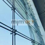 Spider Cephe Kaplama (10)
