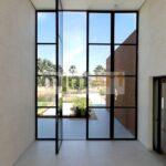 Cam Kapı (28)