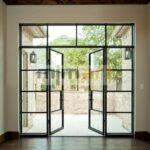Cam Kapı (33)
